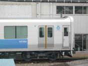 P1010823