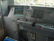 P1020022s