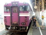 P1030453s