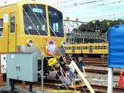 P1030929s