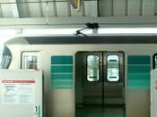 P1070050s