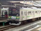 P1070057s