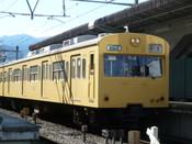 P1100202s
