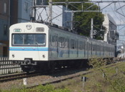 P1100226s