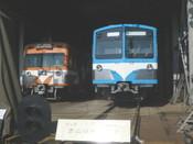 P1100542s