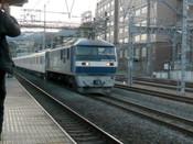 P1110650s