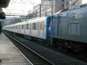 P1110651s
