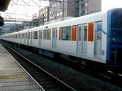 P1110652s