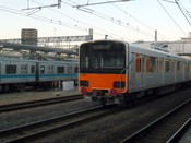 P1110679s