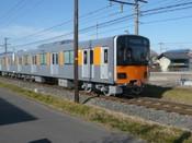 P1110732s