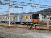 P1110745s