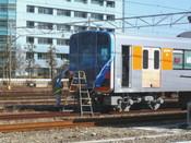 P1110766s