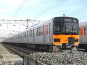 P1110808s