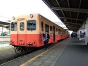 P1000348s