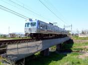 P1000578s