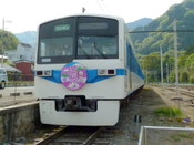 P1000779s