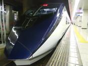 P1010320s