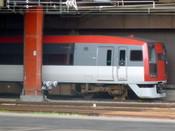 P1010344s