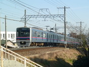 P1030279s