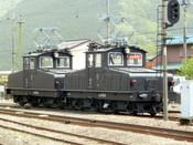 P1040125s