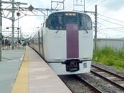 P1050189s