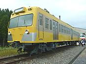 P1060380s