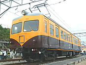 P1060389s