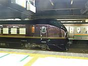 P1060547s