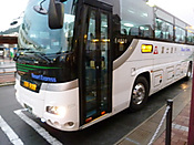 P1060739s