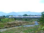 P1060803s