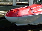 P1060997s