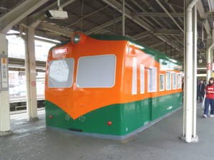 P1080022s