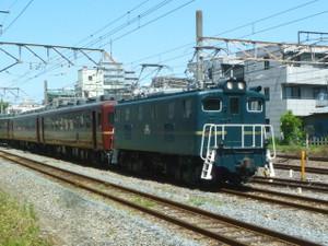 P1080793s