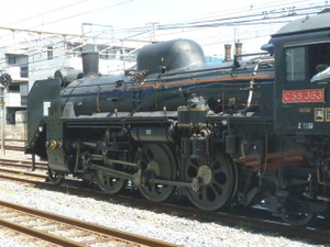 P1080804s