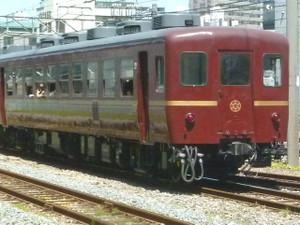P1080809s