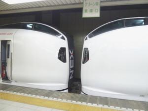 P1000038s