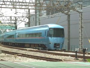 P1000059s