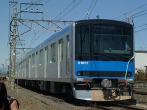 P1020782s
