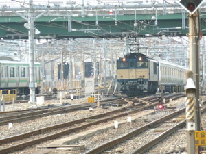 P1030080s