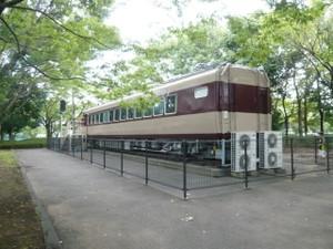 P1220710s