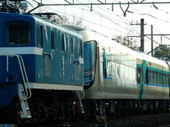 Dscn1271s