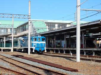 Dscn1274s