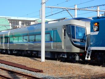 Dscn1277s
