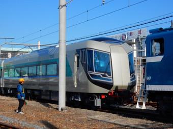 Dscn1285s