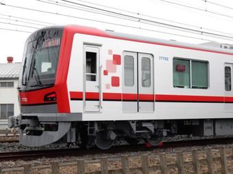 Dscn1591s
